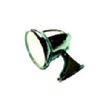 Rétroviseurs-Antennes