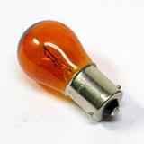 Ampoules-Fusibles-Boite à Fusibles-Faisceaux