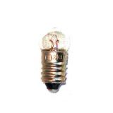 Ampoules-Fusibles-Boîte à Fusibles