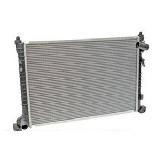 Refroidissement Moteur et Turbo (radiateur-durites-reservoir...)