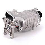 Surcompresseur-Turbocompresseur-Pieces