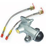 Divers Embrayage  (Maitre-cylindre-Recepteur-Flexibles...)