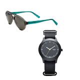 Accessoire Divers (montres-lunettes-orloges...)