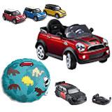 Jeux et Jouets (Enfants-Miniatures-Mini voitures...)