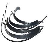 Extensions d'Ailes-Bavettes-Joncs